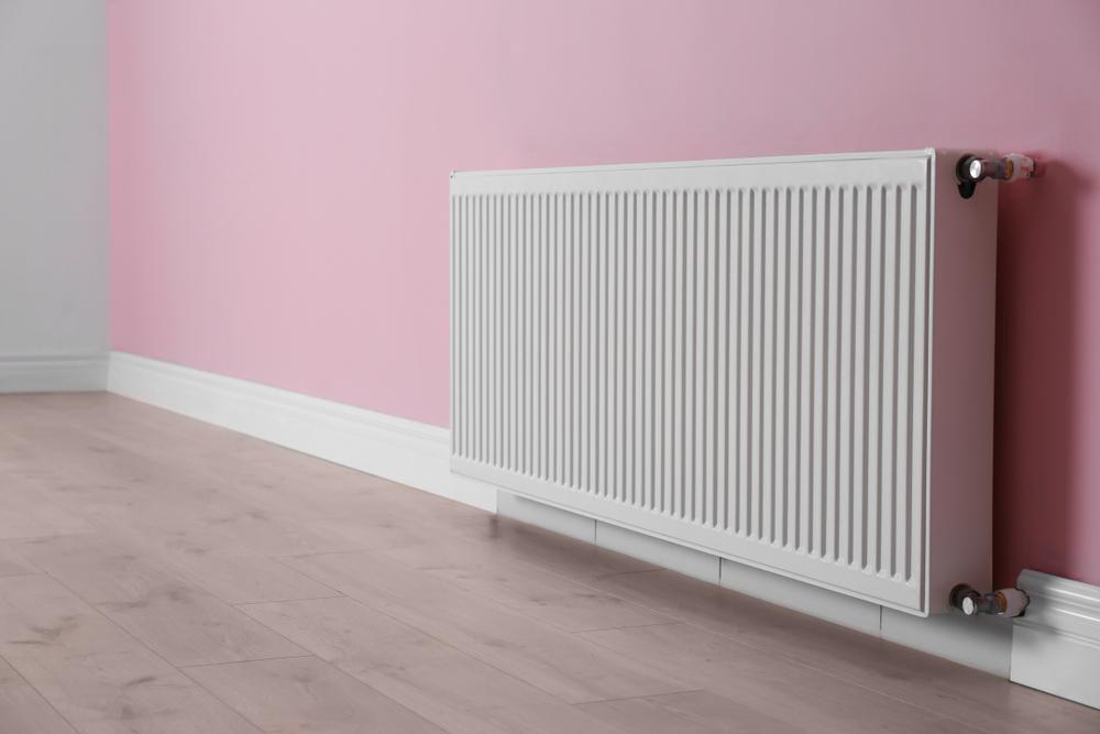 Quels sont les éléments à prendre en compte pour bien choisir son radiateur électrique?