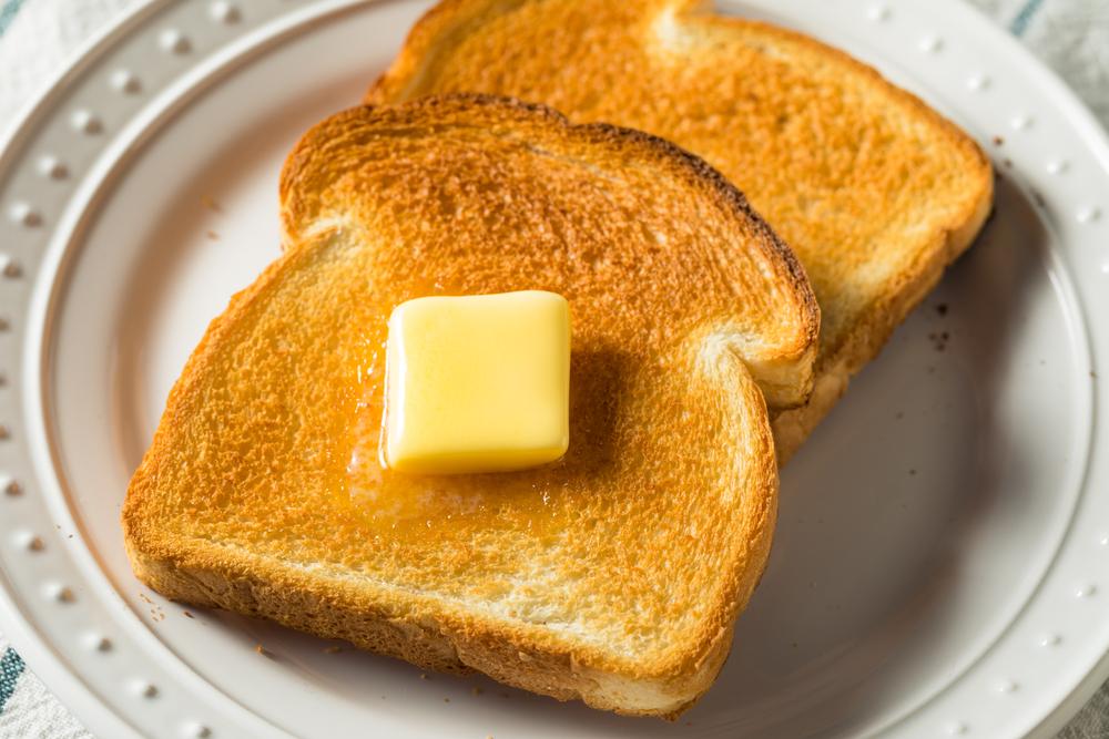Comment réussir ses plats à toasts grillés ?